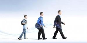 Find-an-Internship