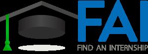 Find-an-Internship-Logo-h