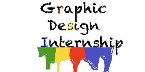 Graphic-Design1