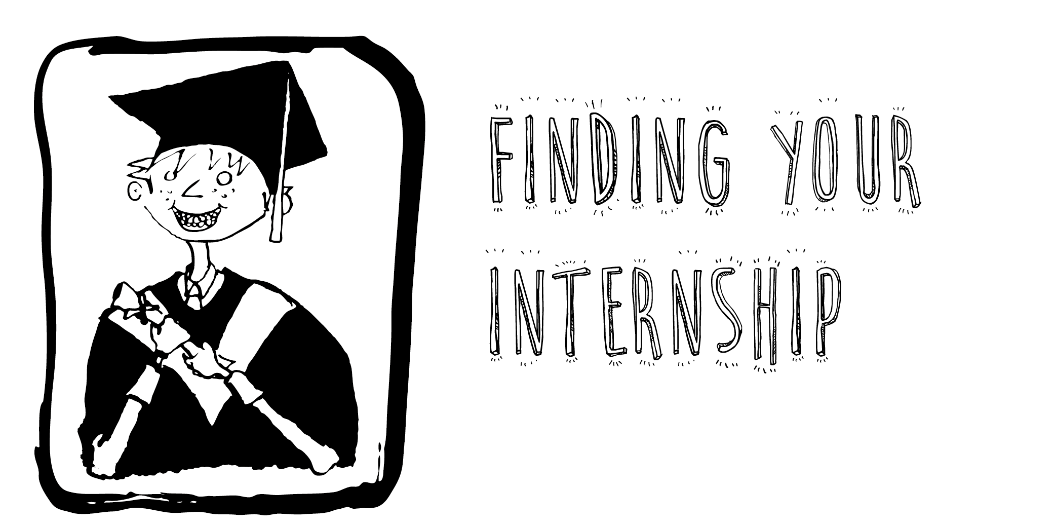 finding your internship fai-01-01