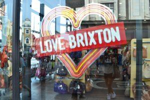 Brixtonlove
