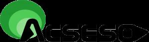 Logo+ACSESO+SF