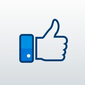 free-facebook-like-icon-18